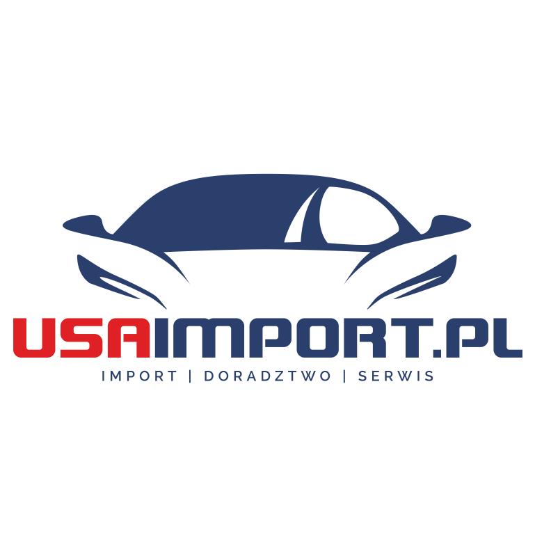 usaimport.pl carcoding.pl